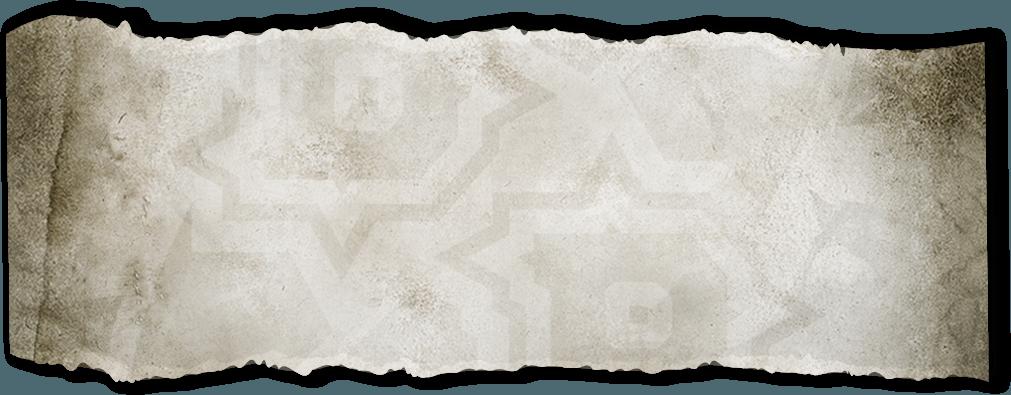Paper strip